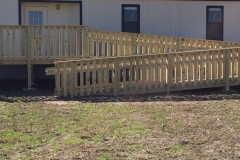 Deck-and-Ramp-System-2