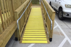Deck-and-Ramp-System
