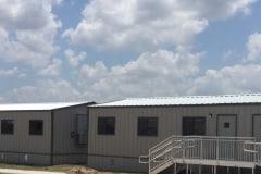 Idea-Schools-Allen-Campus-Modular-Comples-Install-Austin-Texas