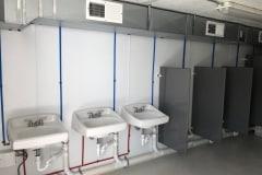 Restroom-Conversion.-Houston-Texas-2
